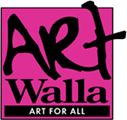 Place your organization logo here