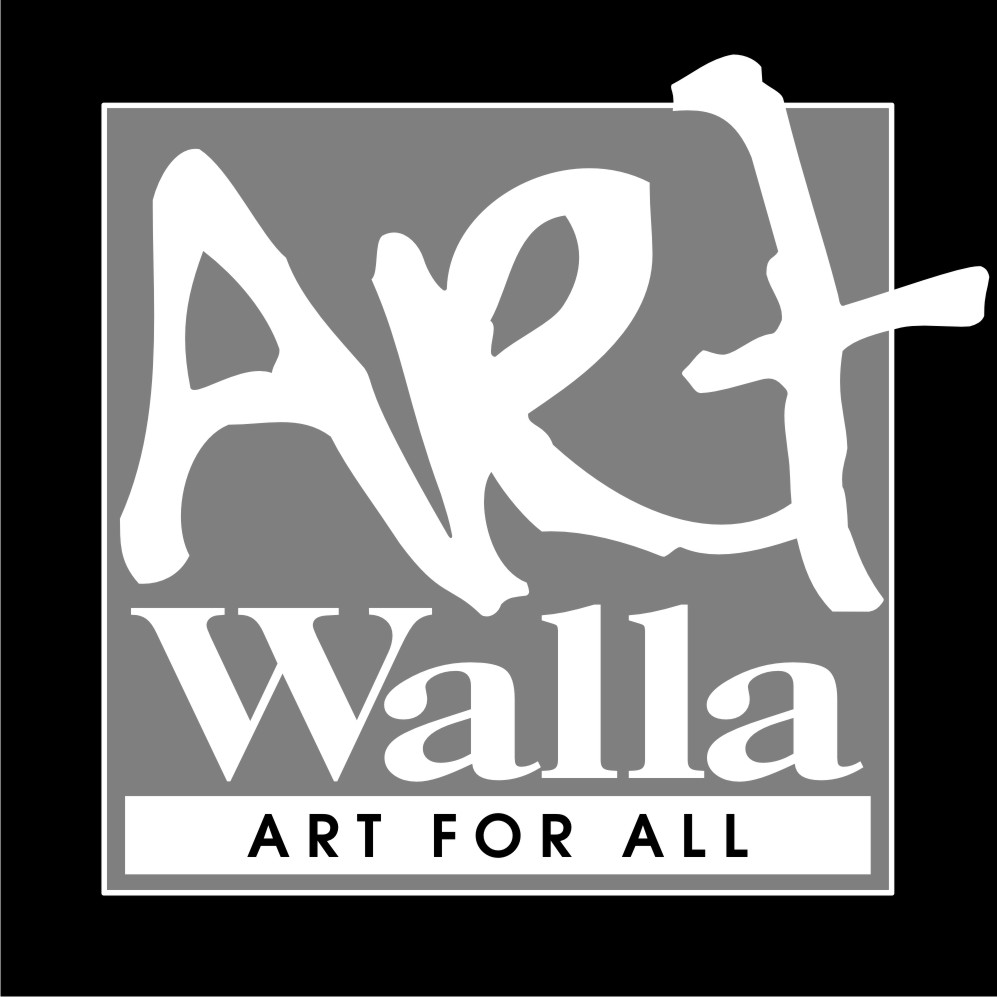 ArtWalla - Art Tour